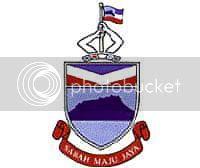 Sabah Maju Jaya