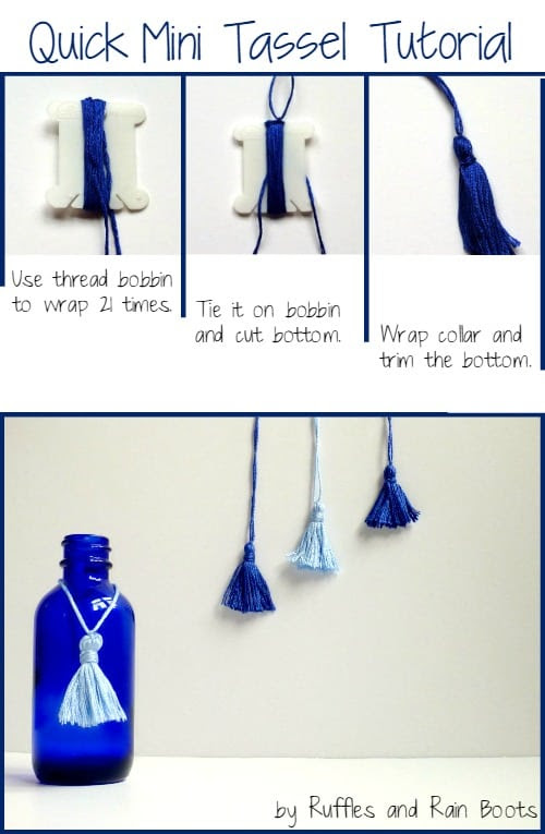 Pinterest-Tassel-Collage-500 Mini Tassel Tutorial