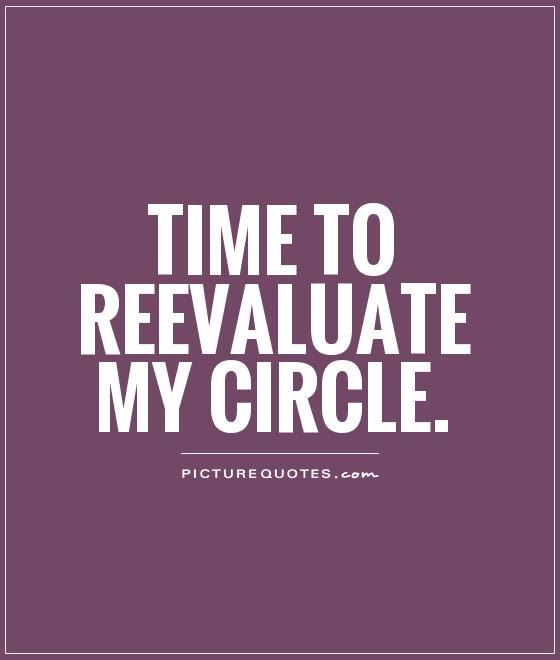 Circle Of Friends Quotes Sayings Circle Of Friends Picture Quotes