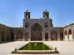 portico-courtyard-nasr-molk-mosque-shiraz-fars-iran