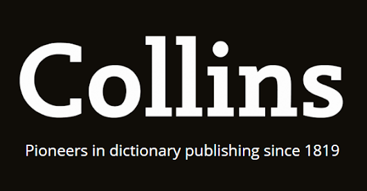 Tues. definition and meaning | Collins English Dictionary