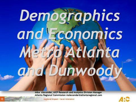 http://jkheneghan.com/city/meetings/2014/Retreat/Dunwoody_Retreat_MDA_01_24_14.pdf
