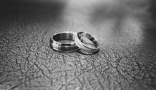 Marriage and Divorce - A Quranic perspective - IslamiCity