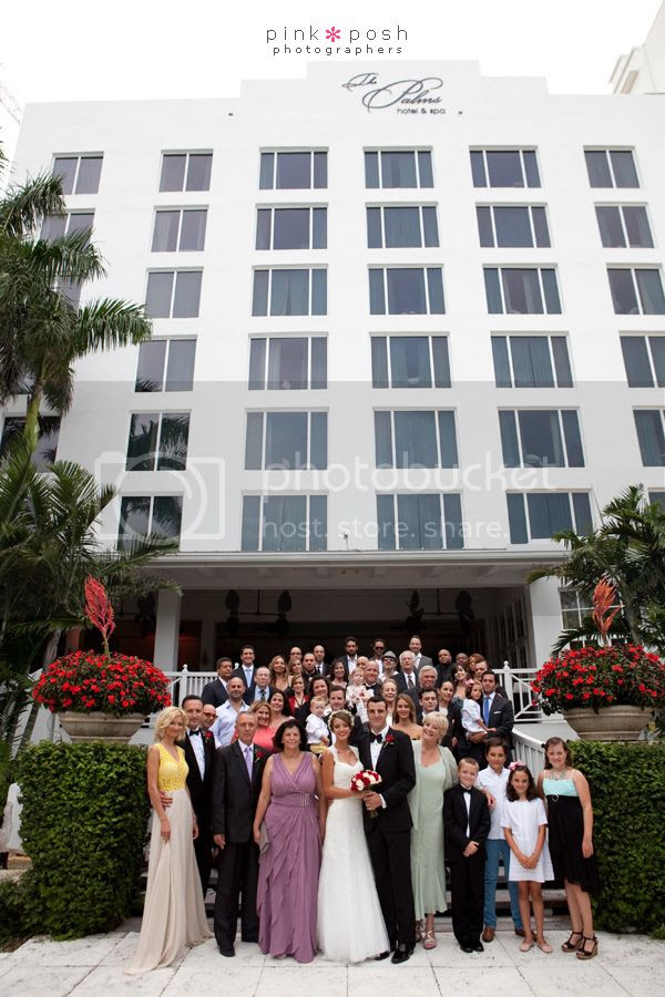 Miami Wedding Palms Hotel and Spa photo PinkPosh-SergioAnca-0031_zpsa9bfe493.jpg