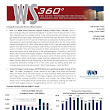 WS360 May 22 2014 - Energy M&A Analysis