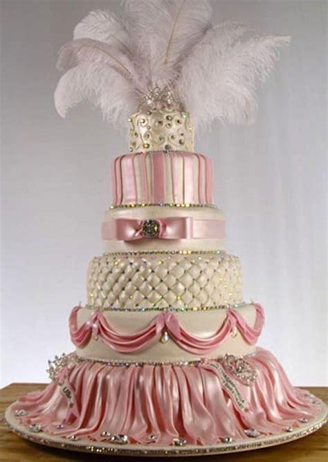 23 best gypsy wedding images on Pinterest   Cake wedding