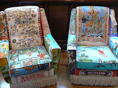 liberty, fauteuils.jpg