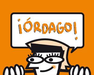 thumb_Ordago-3