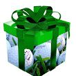 Holiday Golf Gifts: I'm not a golfer, how does this work? - Kettle Hills