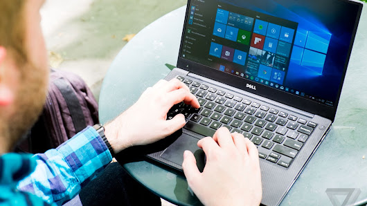 France orders Microsoft to stop tracking Windows 10 users