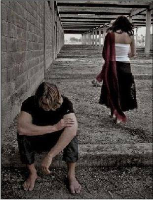 breakup - Best Sad Pictures | Sad Images | Lover of Sadness