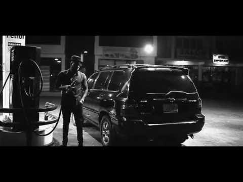 "VIDEO: Yung L – ""Highlife"""