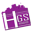 Hour of Gospel Swagger Radio (HGS Radio)