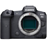 """""""Canon EOS R5 Mirrorless Digital Camera (Body Only)"""""""