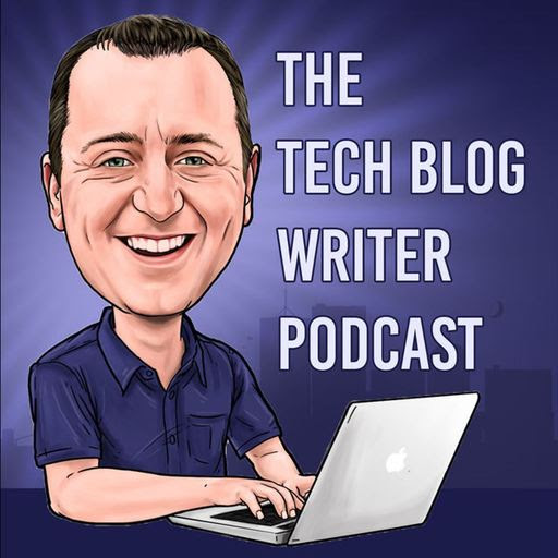 196: How Adobe Primetime Enabled By Adobe Marketing Cloud, Is Designed For Viewing Experiences - The Tech Blog Writer Podcast - Inspired Startup Stories & Interviews With Tech Leaders, Entrepreneurs, Innovators And Disruptors (podcast)