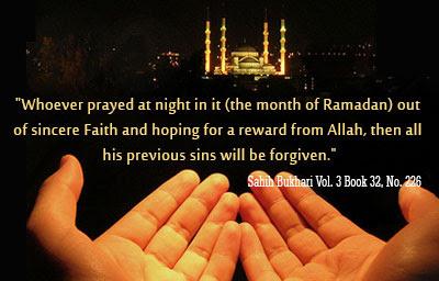 http://www.bhatkallys.com/wp-content/uploads/2014/07/ramadan-03.jpg