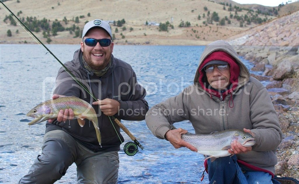Colorado fly fishing magazine fly fishing photography 101 for Fly fishing classes near me