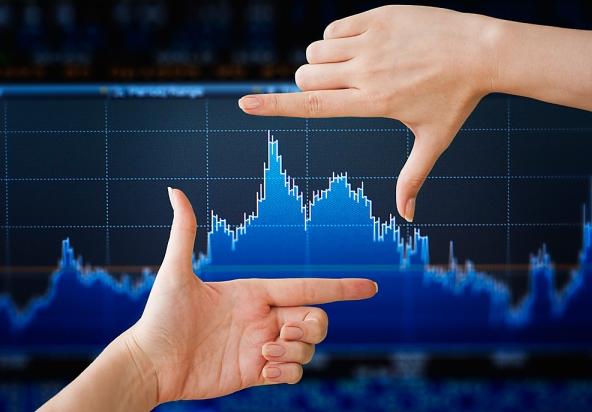 Fundamental Trading Strategies Fundamental Analysis Push Money App -