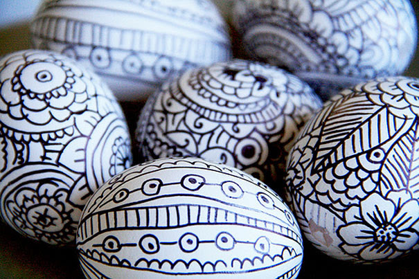 AD-Creative-Easter-Eggs-72