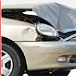 How to Get Auto Body Repair After a Wreck