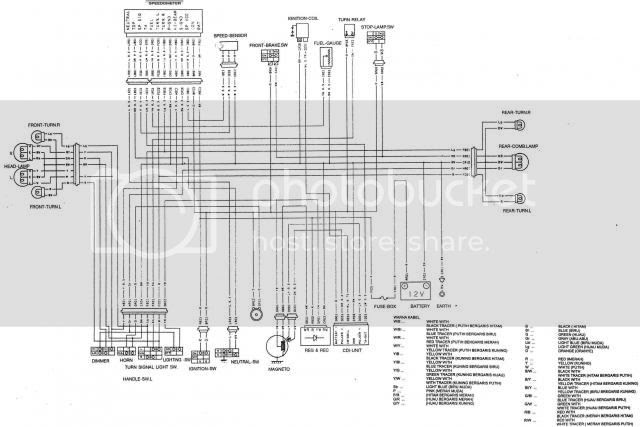 Diagram Mitsubishi Raider Wiring Diagram Full Version Hd Quality Wiring Diagram Diagramgrassj Okkioallespalle It