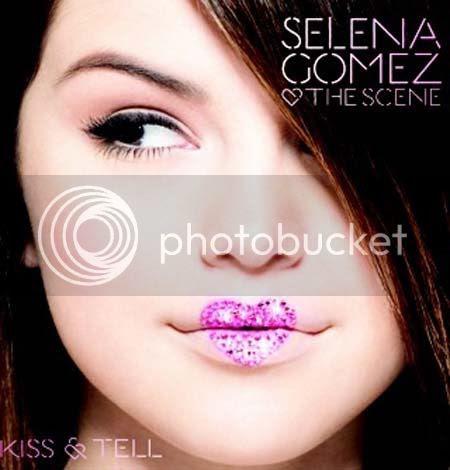selena gomez who says cover art. says Who+says+selena+gomez