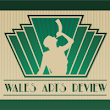 Support Wales Arts Review - Online Welsh Arts Hub