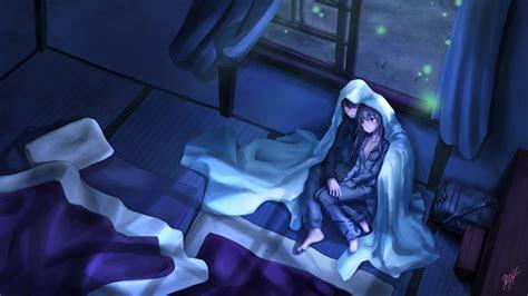 anime gamer wallpaper  images