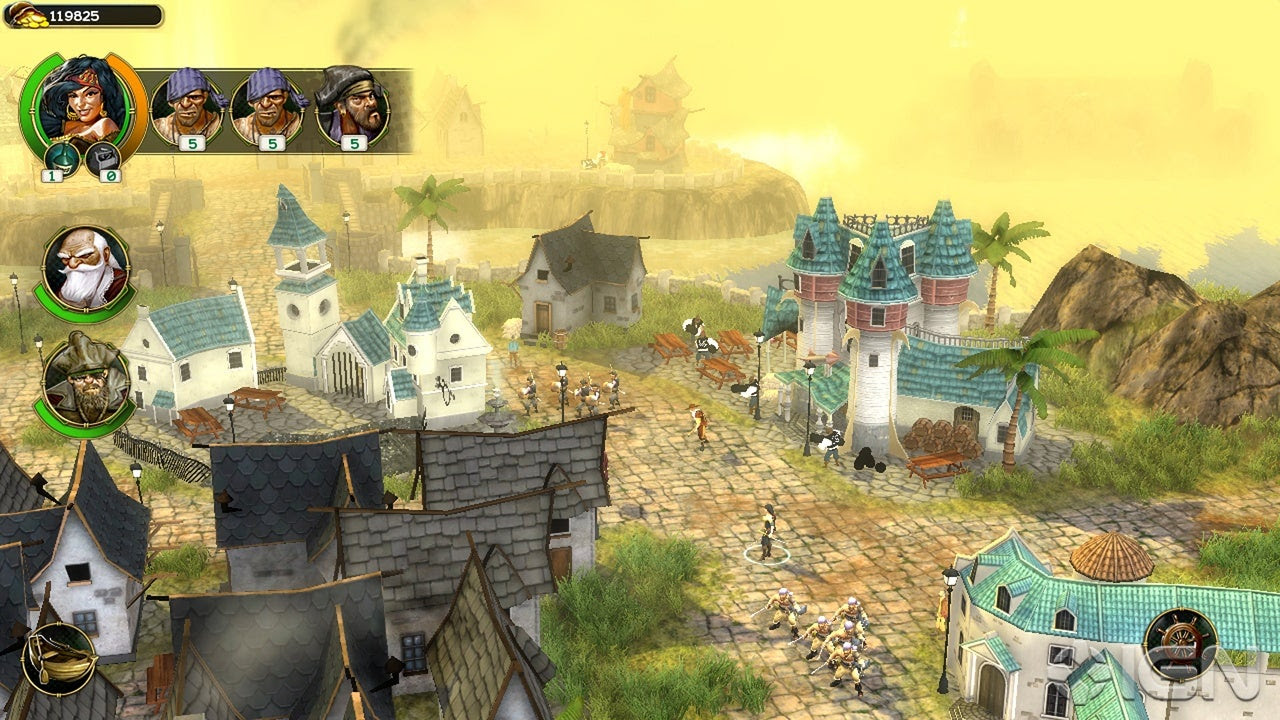 http://pcmedia.ign.com/pc/image/article/117/1174452/pirates-of-black-cove-20110608023729118.jpg