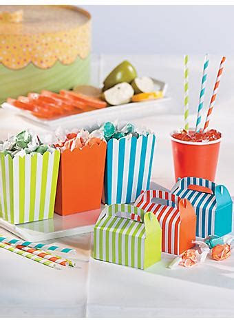 party supplies store   party stores