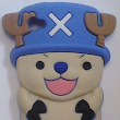 Chopper From One Piece- IPhone 4, 4s Case
