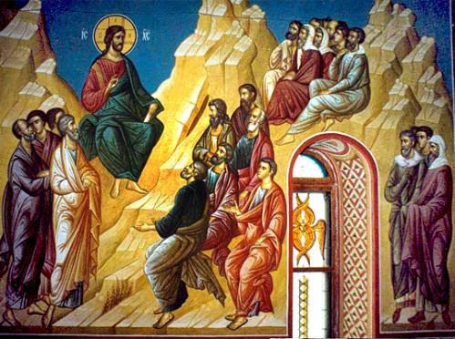 Αποτέλεσμα εικόνας για Неделя 3-я по Пятидесятнице.