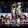 FC Barcelona ● Empire Of Glory | Best Moments 2015 HD |