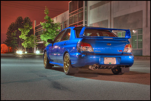 sti-night03