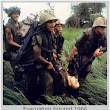 Vietnam War Summary: Jeff Daley - Vietnam Combat Veteran