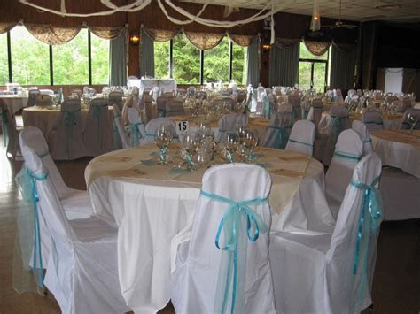 Colonie Elks of Latham, NY Wedding Hall Review   Albany NY