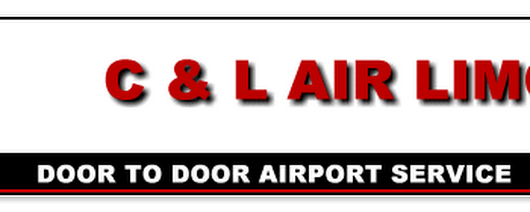 C & L Air Limo's Online Reservation System