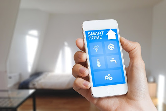 Three Ways Home Integration Provides A Seamless Media Experience