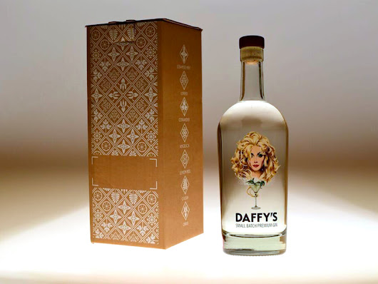 Products Archive - DAFFY'S GIN