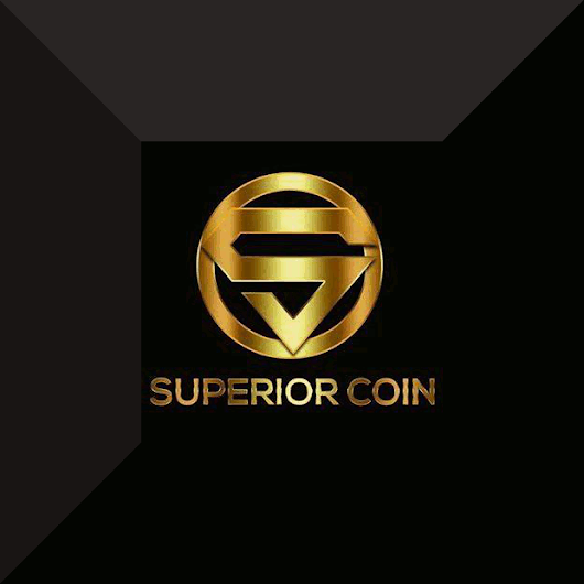 Superior Coin Review — Steemit