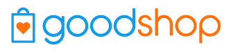 Use Goodshop to support Catholic Relief Services