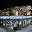 Chalets for rent Megeve