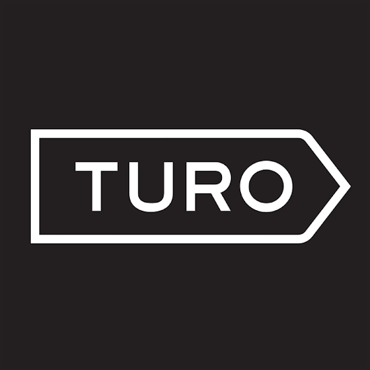 Turo – Rent unique cars or earn money renting your car.