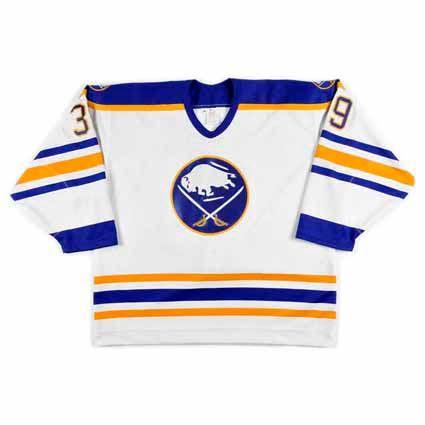photo Buffalo Sabres 1993-94 F jersey.jpg