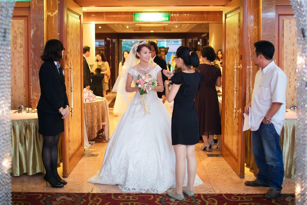1010922婚禮記錄_EE