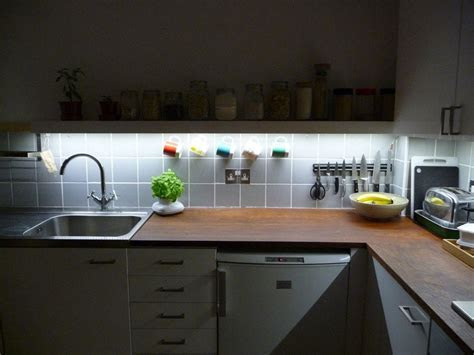 beautiful kitchen lighting ideas    kitchen