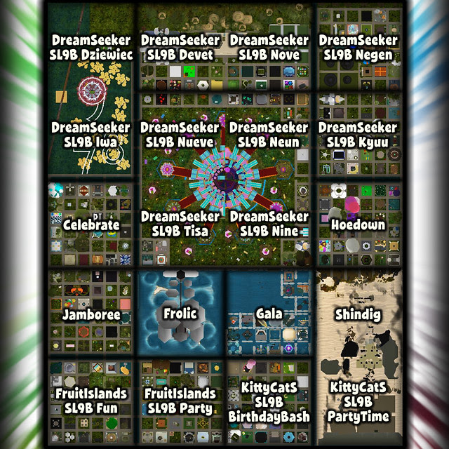 SL9B Map_wNames_2012-0616