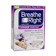 FREE BREATHE STRIPS