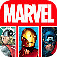 Marvel 1.0