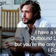 SEO Ryan on Pinterest | Ryan Gosling, Search and Girls